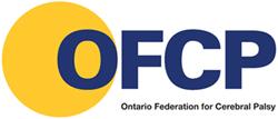 ofcp_logo